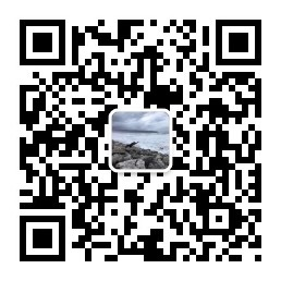 qrcode_for_8寸